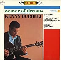 Weaver of Dreams [12 inch Analog]