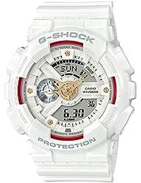[カシオ]CASIO 腕時計 G-SHOCK ジーショック GA-110DDR-7AJF メンズ