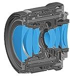 OLYMPUS M.ZUIKO DIGITAL 25mm F1.8 シルバー マイクロフォーサーズ用 単焦点レンズ 画像