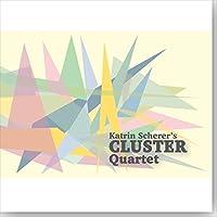 Cluster Quartet