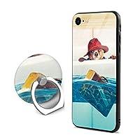 パディントン iphone用ケース iphone 8 ケース おしゃれ かっこいい 薄型 大人 iphone 7ケース スマホケース iPhoneケース かわいい シンプル