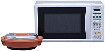 アイリスオーヤマ 電子レンジ グリルクックレンジ 60Hz専用 西日本 IMBY-T17-6