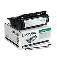lex12a6839–12a6839大容量トナー
