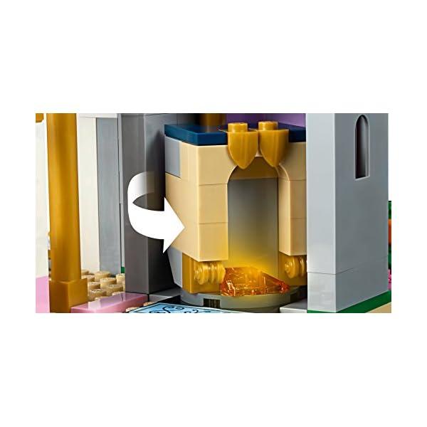 レゴ(LEGO) ディズニー シンデレラのお...の紹介画像12