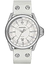 [ディーゼル]DIESEL 腕時計 メンズ ROLLCAGE ロールケージ DZ1755