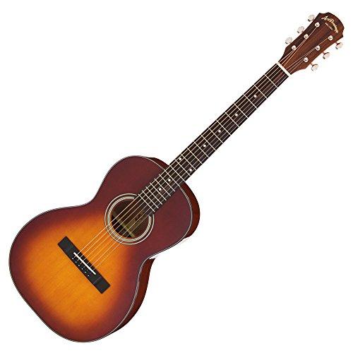 ARIA アリア アコースティックギター ソフトケース付 ADL-231 TS