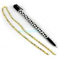 ペンtoネックレス/ Pen to necklace / vanishing pen / / マジックを閉じる