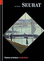 Seurat (World of Art)
