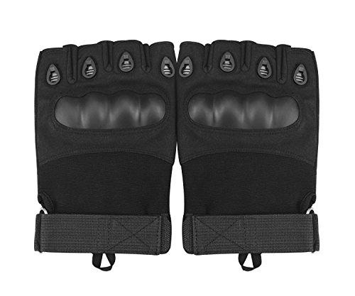 [해외]고품질의 라이딩 장갑~ 자전거 장갑~ 전술 장갑~ 사냥 장갑 반 손가락/High quality riding gloves~ bicycle gloves~ tactical gloves~ hunting gloves~ half fingers