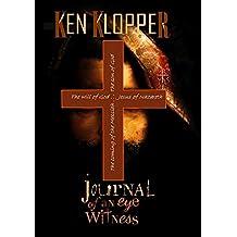 Journal of an Eyewitness