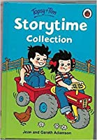 Topsy & Tim Storytime Collection