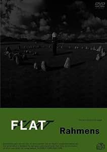 ラーメンズ第6回公演『FLAT』 [DVD]