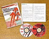 【ALMACREATIONS】周りに差をつける、思考のリセット!(785) (ダントツ企業実践オーディオセミナー)