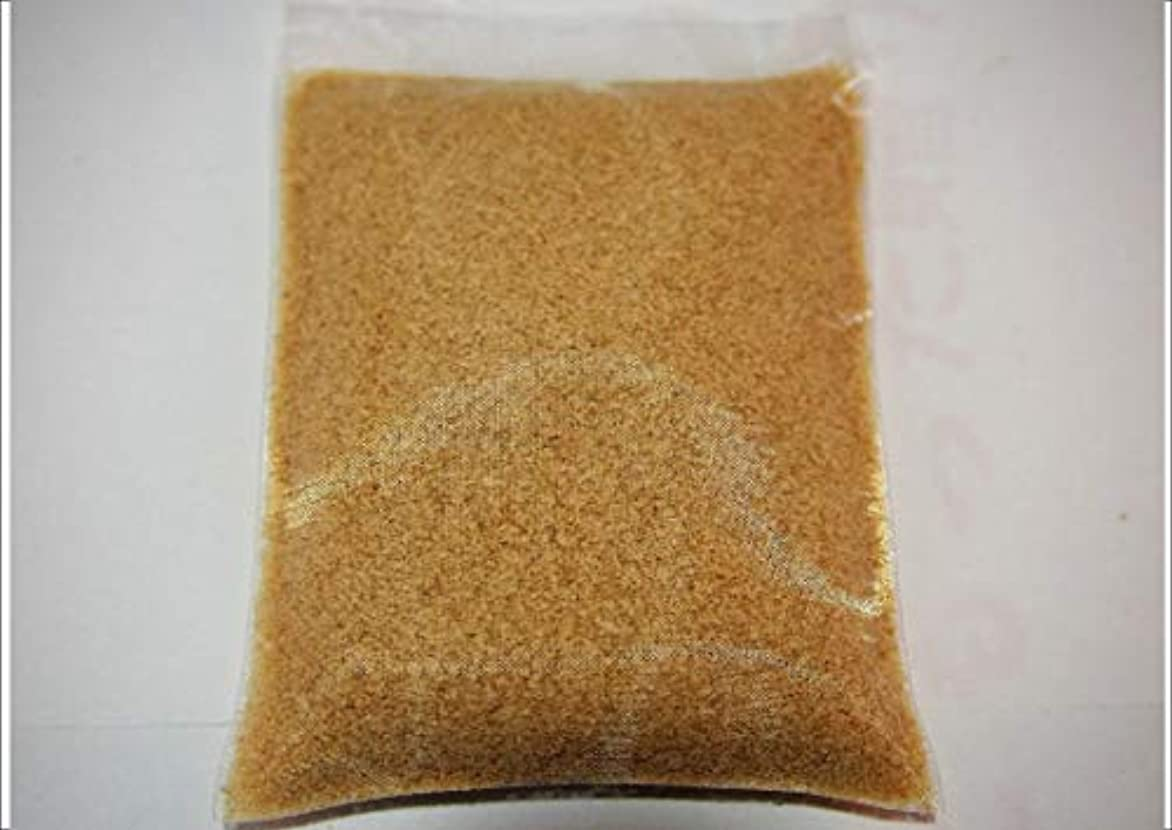 衝突する儀式ヒロイン「米ぬか風呂」(米ぬか入浴パック) (ヨモギ入り, 15包)