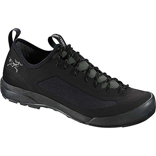 アークテリクス(アークテリクス) ACRUX SL アプローチ シューズ 靴 L06557200 (Men's)