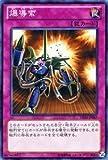 遊戯王カード 【爆導索】 DE01-JP067-N ≪デュエリストエディション1≫