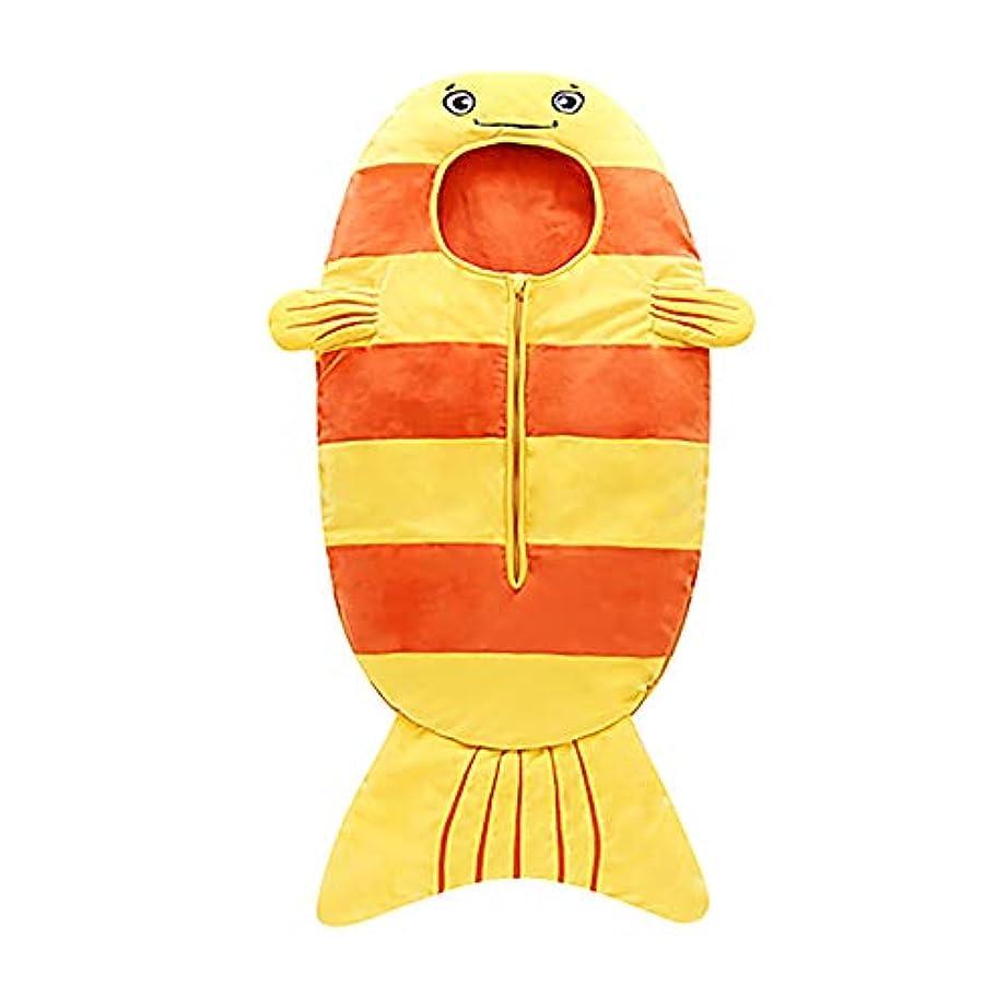 にんじん巻き戻す見えない防水寝袋断熱寝袋屋外寝袋ポータブル寝袋寝袋子供寝袋プラス長い寝袋洗える寝袋