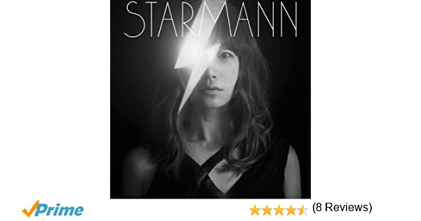 Amazon | STARMANN | YUKI | J-P...