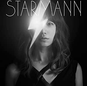 STARMANN