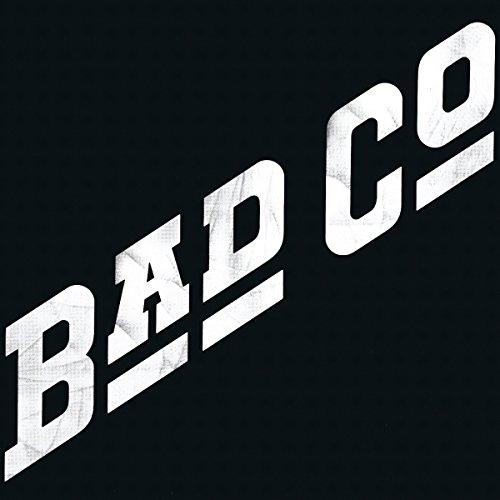 Bad Company / Bad Company