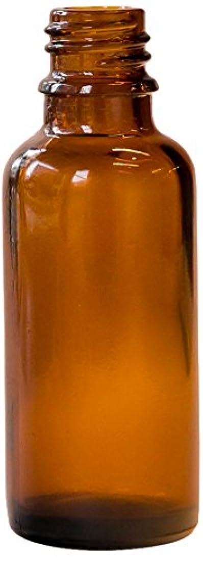 奇跡海上予防接種するMoonLeaf 30ml 遮光瓶