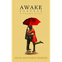 Awake (English Edition)