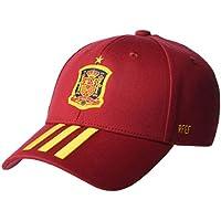 adidas Fef Baseball Cap