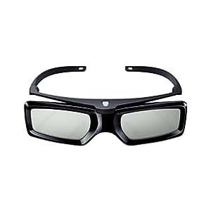 SONY 3Dメガネ(アクティブシャッター方式) TDG-BT500A