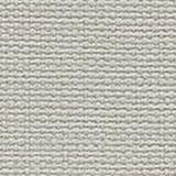 壁紙サンプル グレー・灰色の壁紙セレクション/リリカラ ライト LL-8720