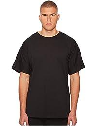 (アディダス) adidas メンズタンクトップ・Tシャツ Street Short Sleeve Tee