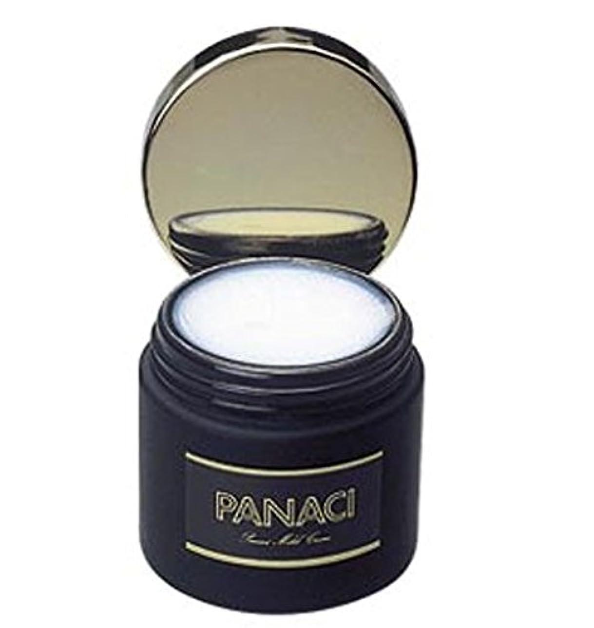 水銀のアライメント重なるパナシマイルドクリーム 54g