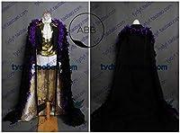 実物撮影 Fate/Grand Order ヴォルフガング・アマデウス・モーツァルトコスプレ衣装
