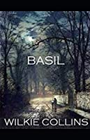 Basil Illustrated