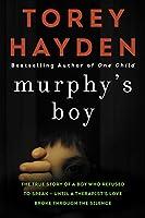 Murphy's Boy