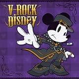 V-ROCK Disneyを試聴する