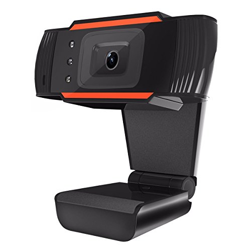 WEBカメラ ELEGIANT USB ...