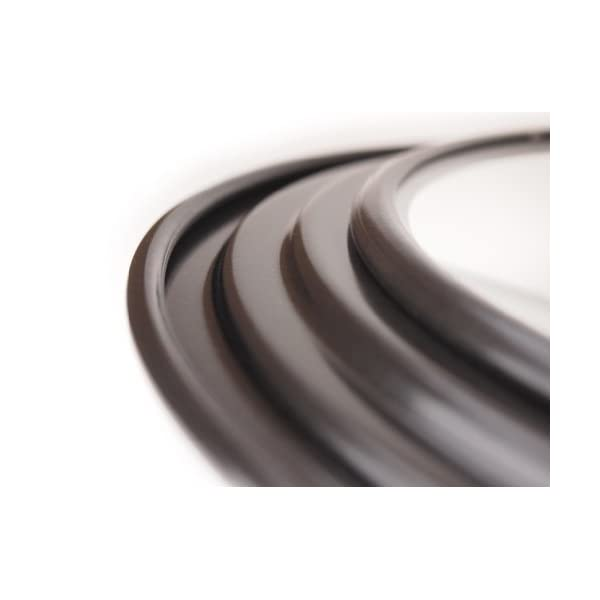 パール金属(PEARL METAL) ガラス窓...の紹介画像7