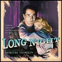 Long Night (Tiomkin)