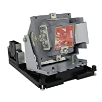 SpArc Bronze Vivitek D966HD Projector Replacement Lamp with Housing [並行輸入品]
