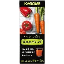 『野菜ジュース』お徳用ボックスセット