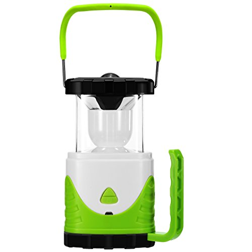Mersuii LEDランタン 多機能キャンプライト 懐中電灯 雰囲気ライト 調光調色 電池式 400ルーメン アウトドア 防災などに適用