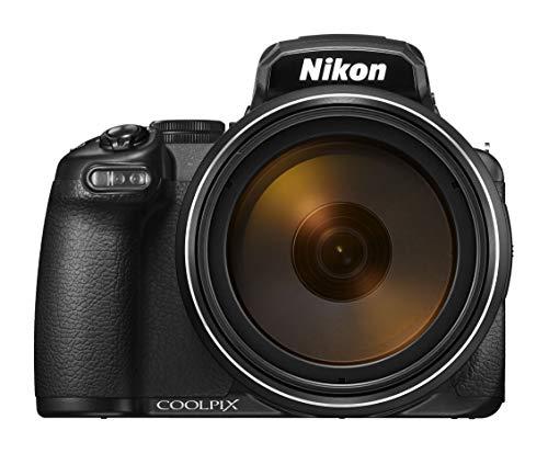 Nikon COOLPIX B07GZGNTXZ 1枚目