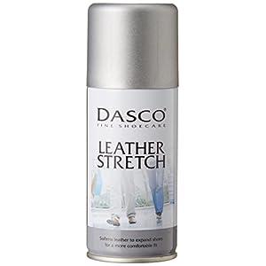 [ダスコ] DASCO レザーストレッチスプレー