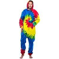 #followme Jumpsuit/Adult Onesie/Pajamas