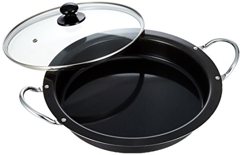 中央産業『餃子鍋セット(GY-30)』