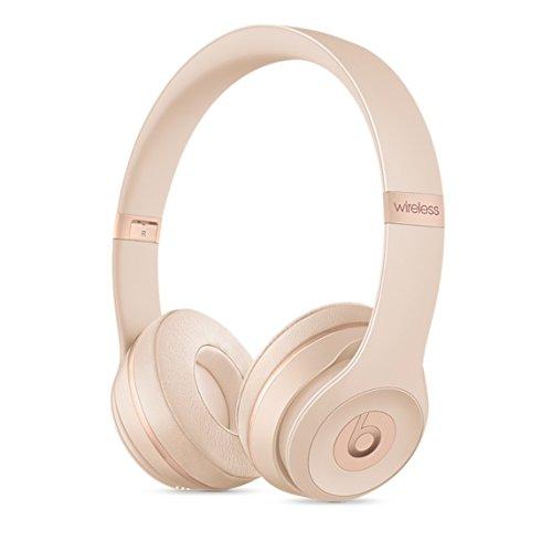 Beats by Dr.Dre ワイヤレスヘッドホン Beat...