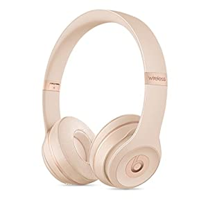 Beats by Dr.Dre ワイヤレスヘッ...の関連商品7