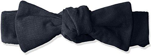 (E hyphen world gallery) E hyphen world gallery ribbon turban