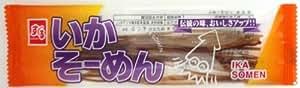 すぐる いかソーメン 4g×30袋