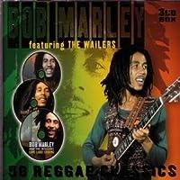 56 Reggae Classics